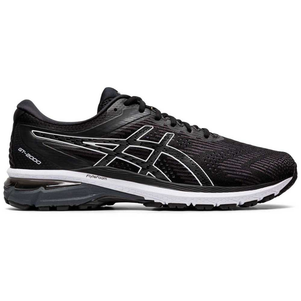Asics GT 2000 8 Running Shoes