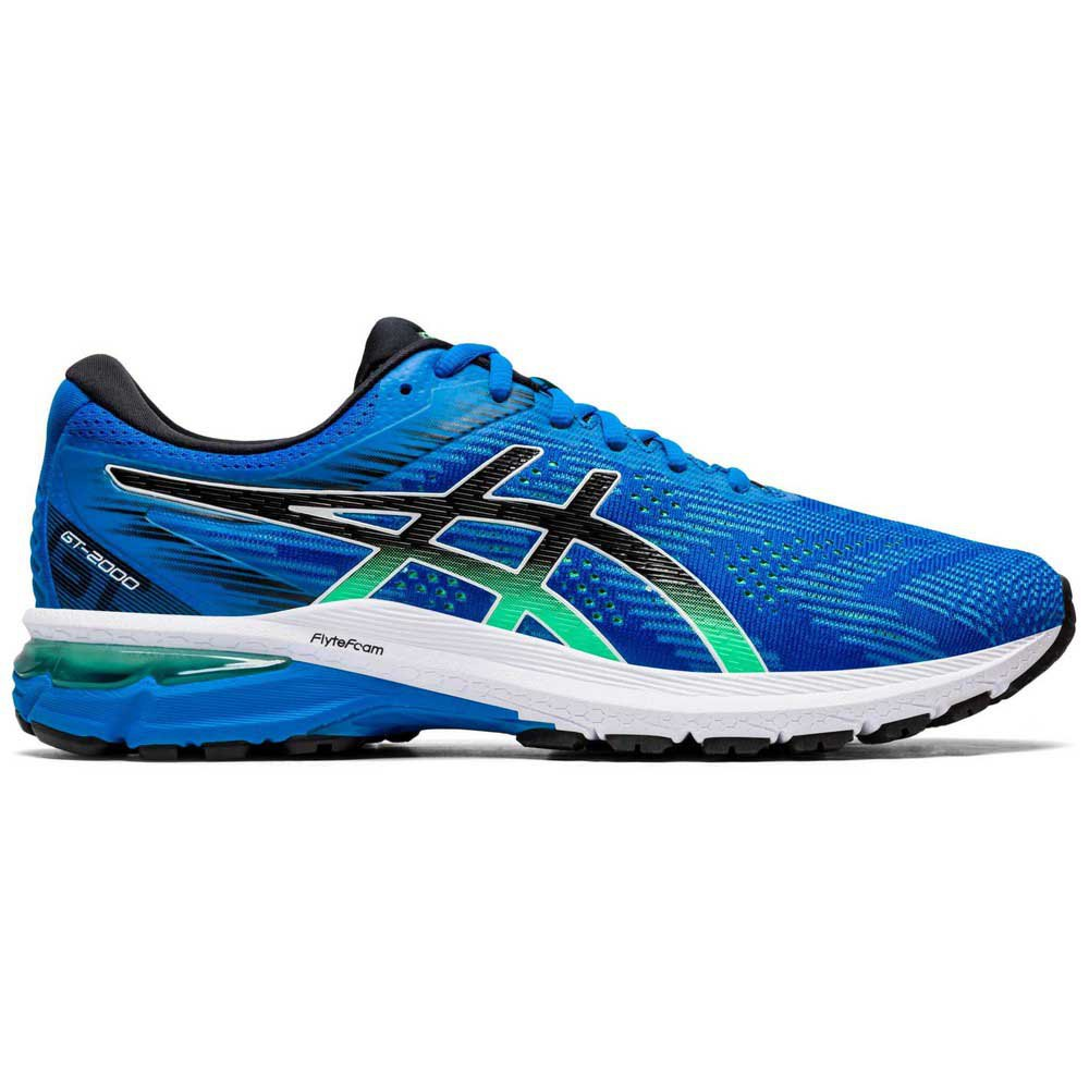 Zapatillas running Asics Gt 2000 8