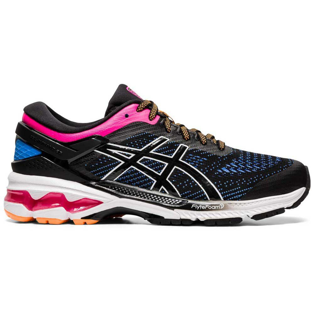 Asics Gel Kayano 26 Multicolor buy and