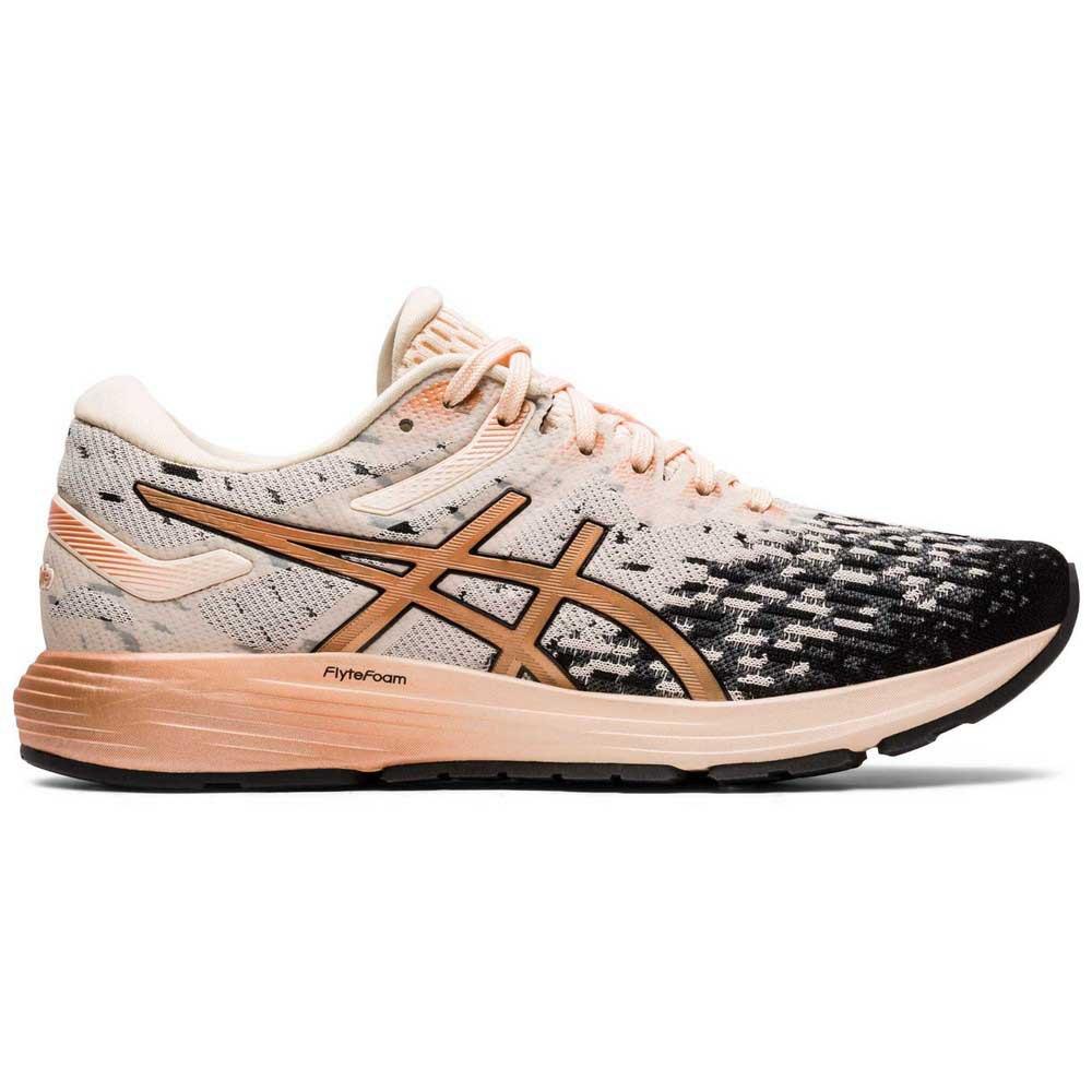 Asics DynaFlyte 4 Running Shoes