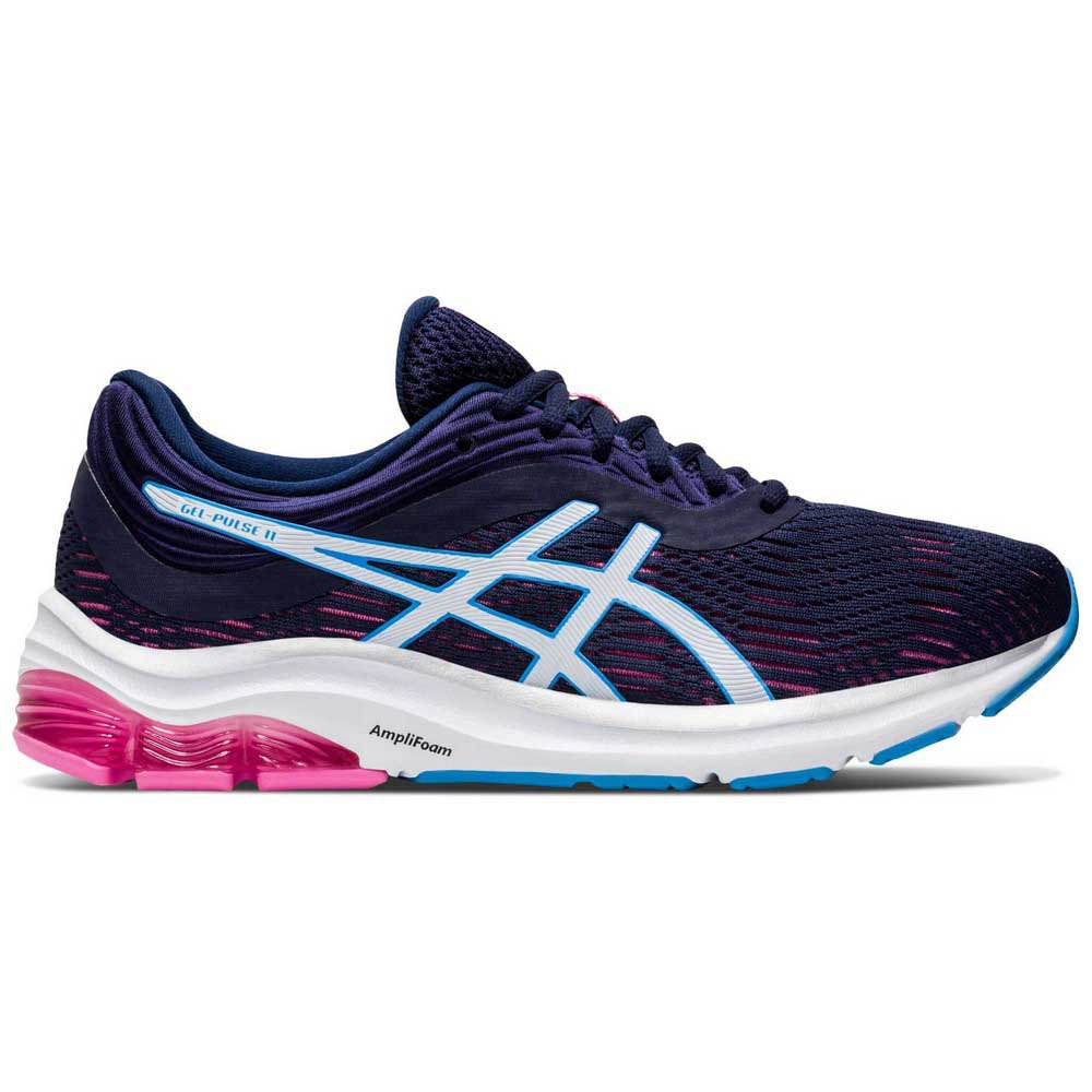 Zapatillas running Asics Gel Pulse 11