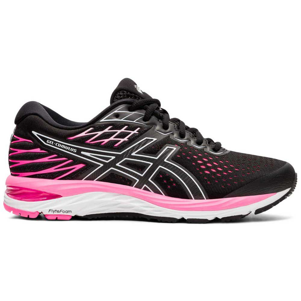 Zapatillas running Asics Gel Cumulus 21 EU 36 Black