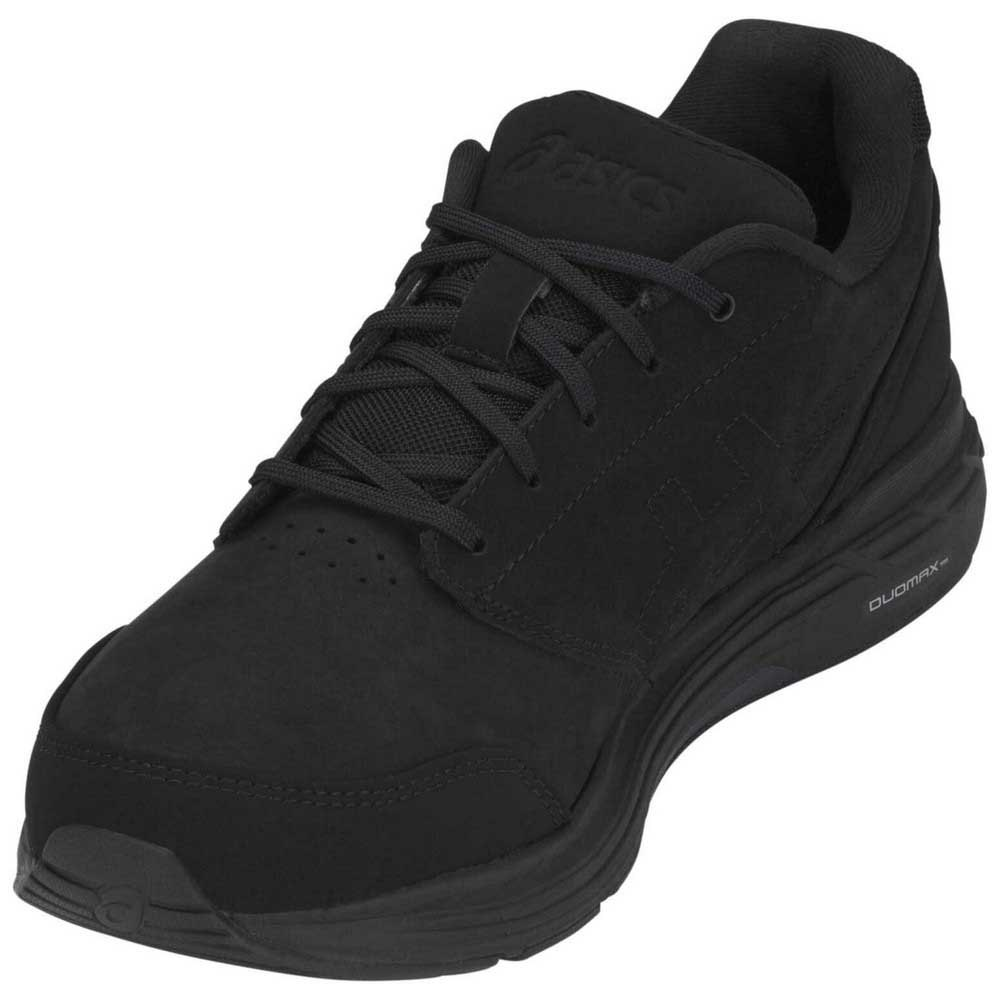 Asics Gel Odyssey Black buy and offers