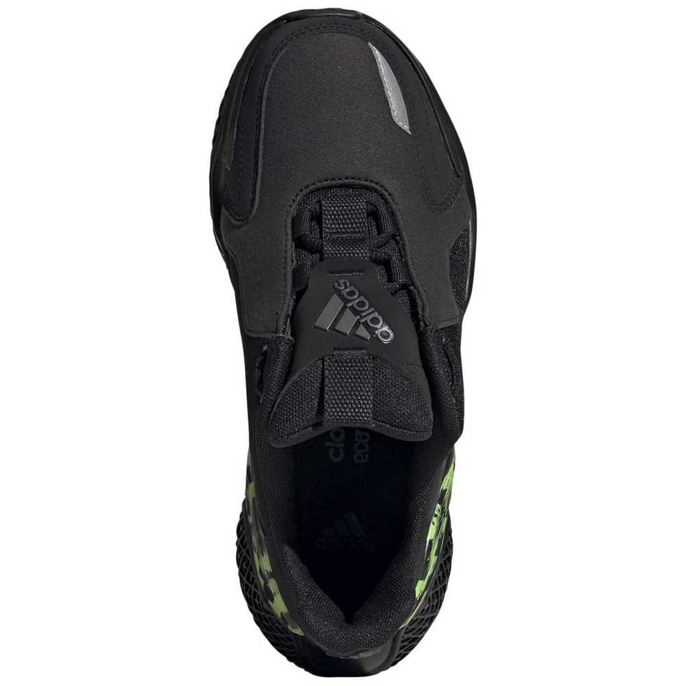 adidas 4uture RNR Junior