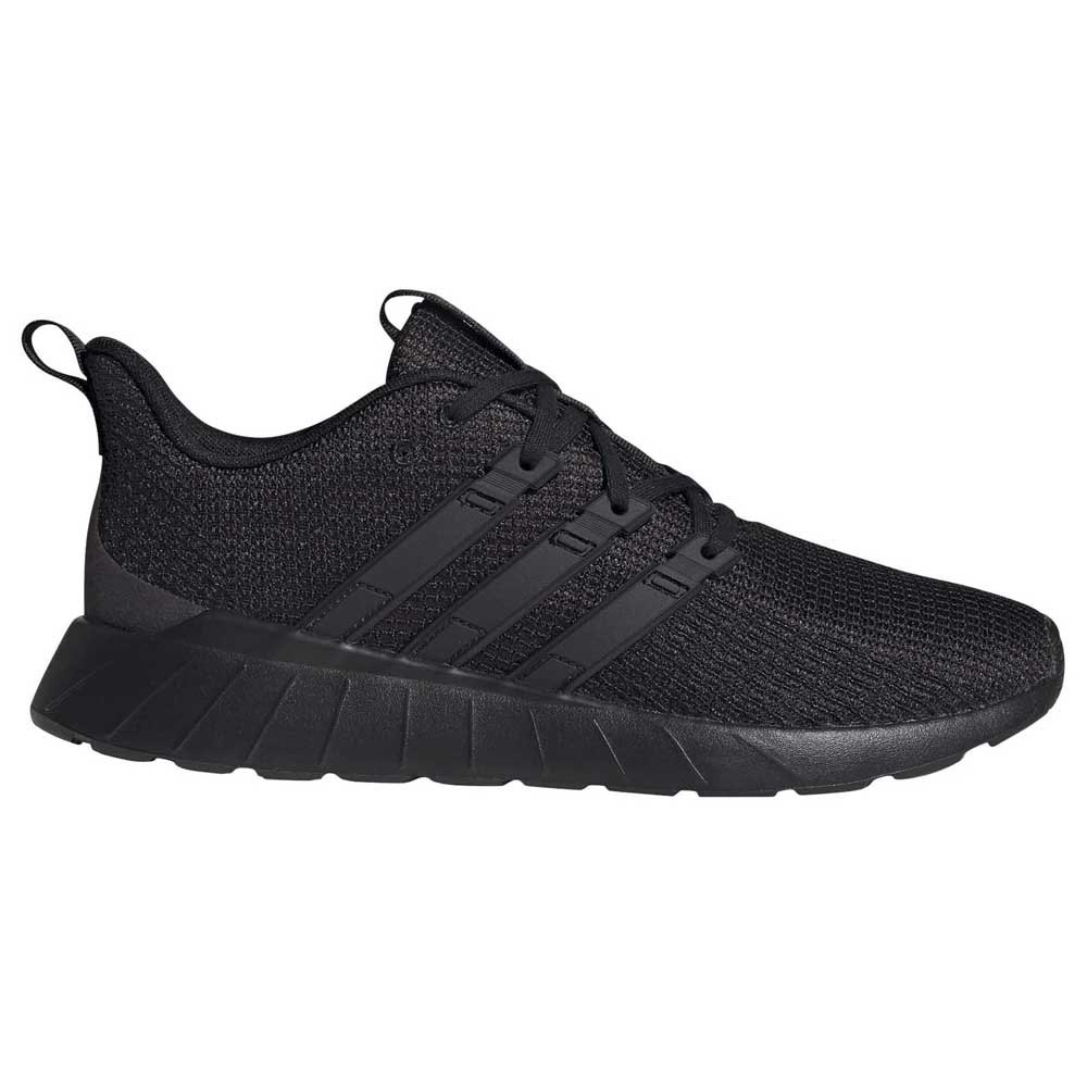 adidas Questar Flow Black buy and