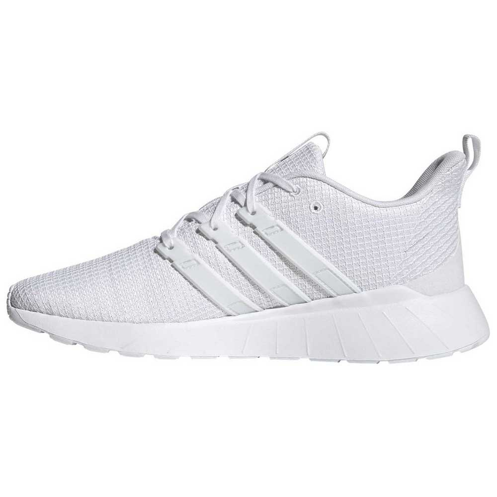 adidas Questar Flow White buy and