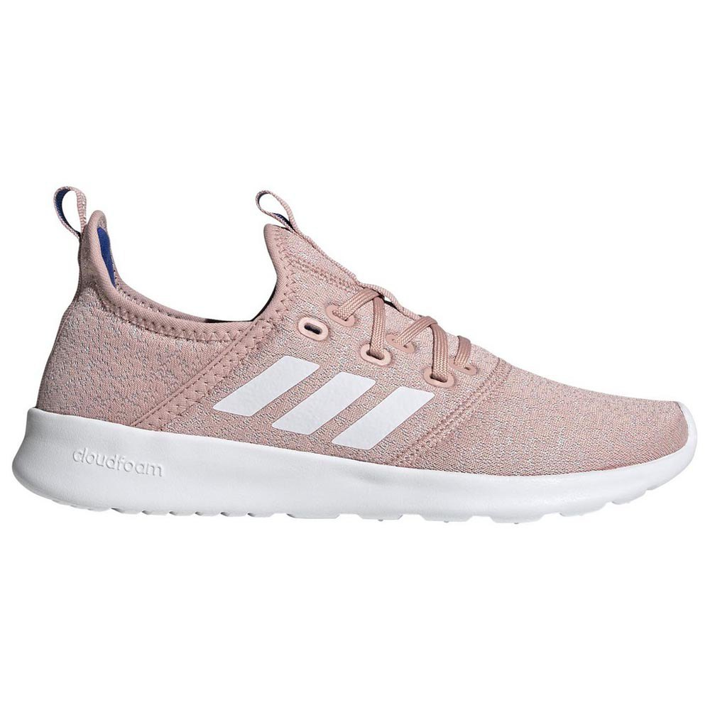 adidas cloudfoam comfort shoes