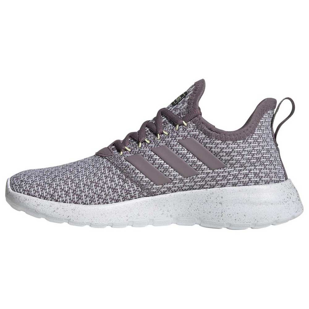 adidas Lite Racer RBN Grey buy and