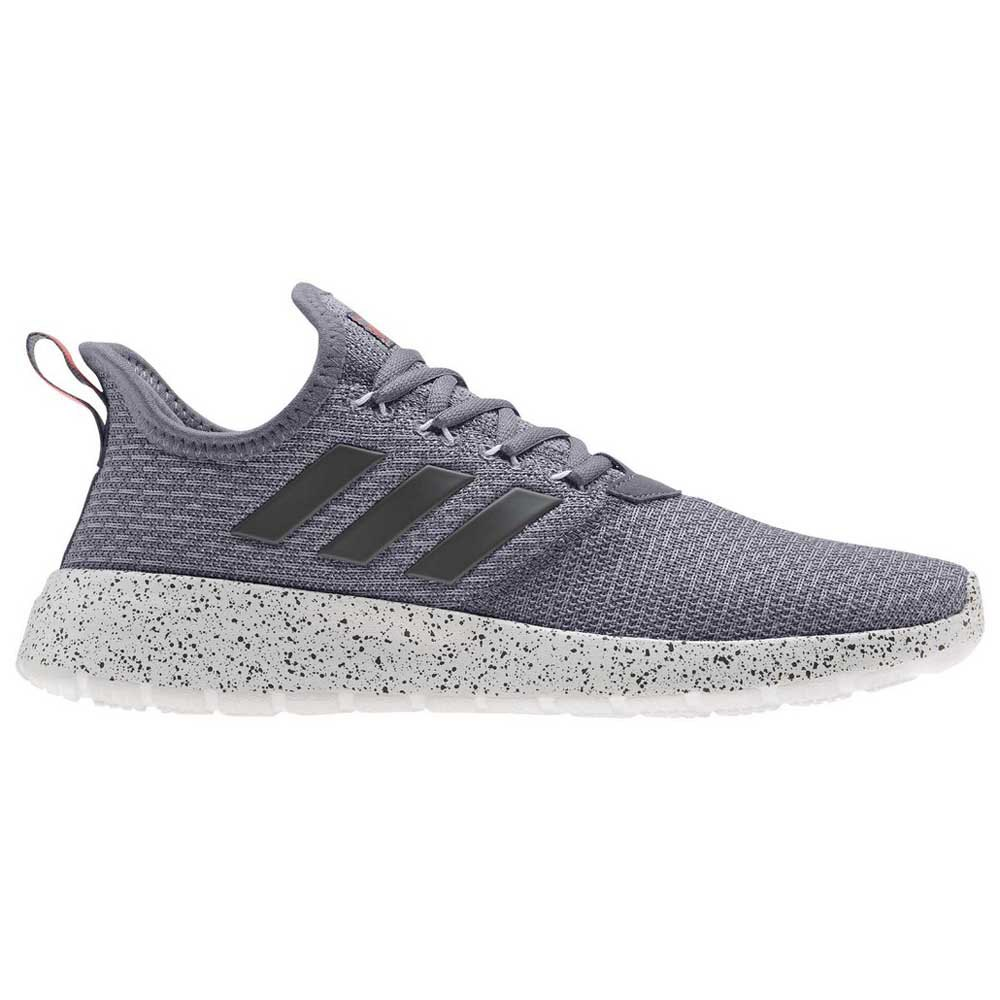 adidas Lite Racer RBN Beige buy and