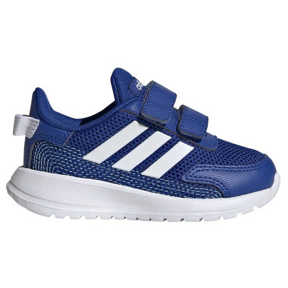 adidas Tensaur Run Infant Running Shoes