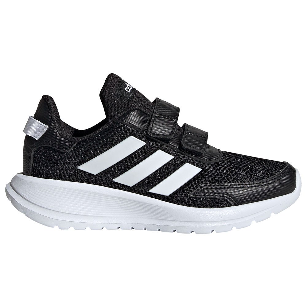 adidas adidas taquetes 2017 release time chart free excel Nero ...