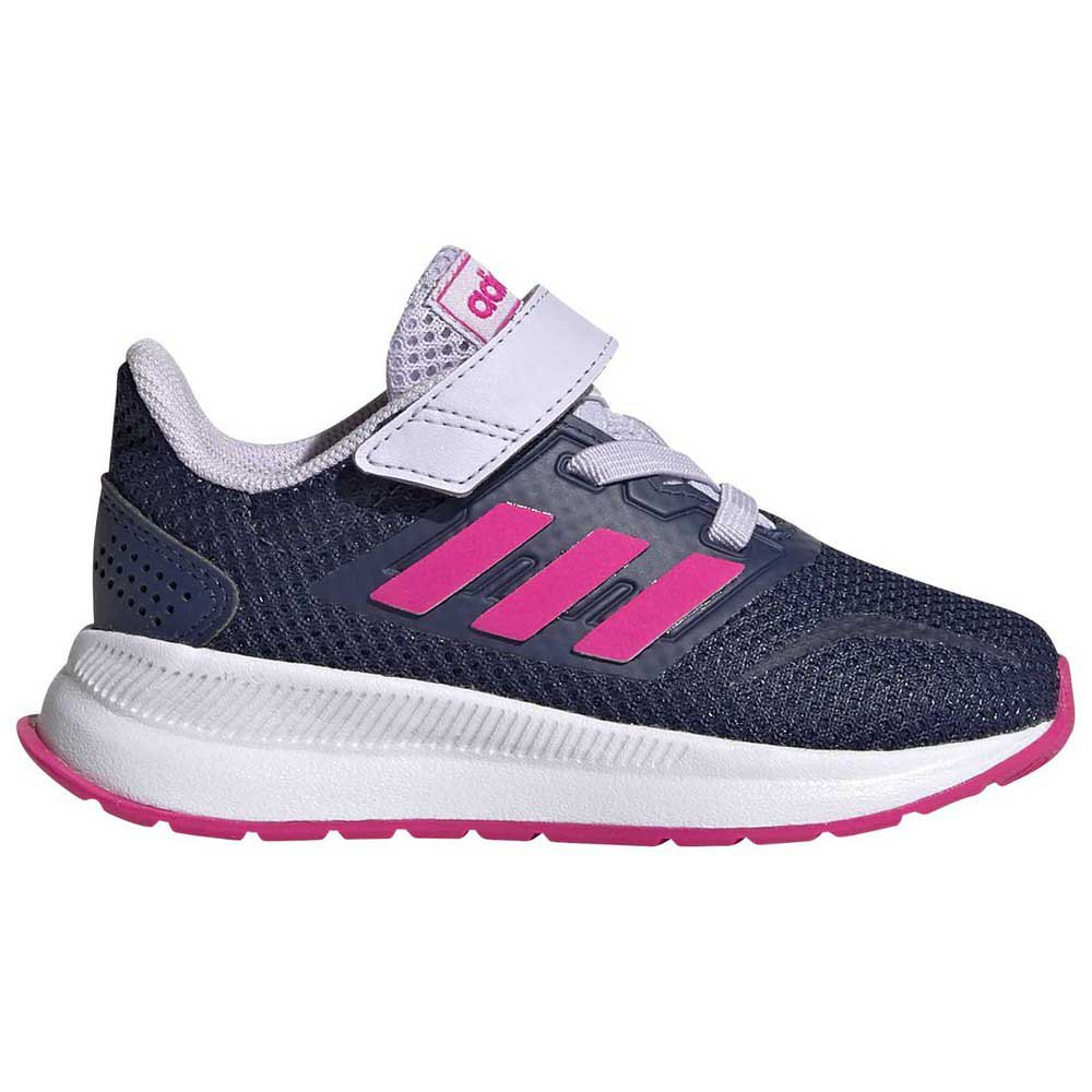 Zapatillas running Adidas Runfalcon Infant