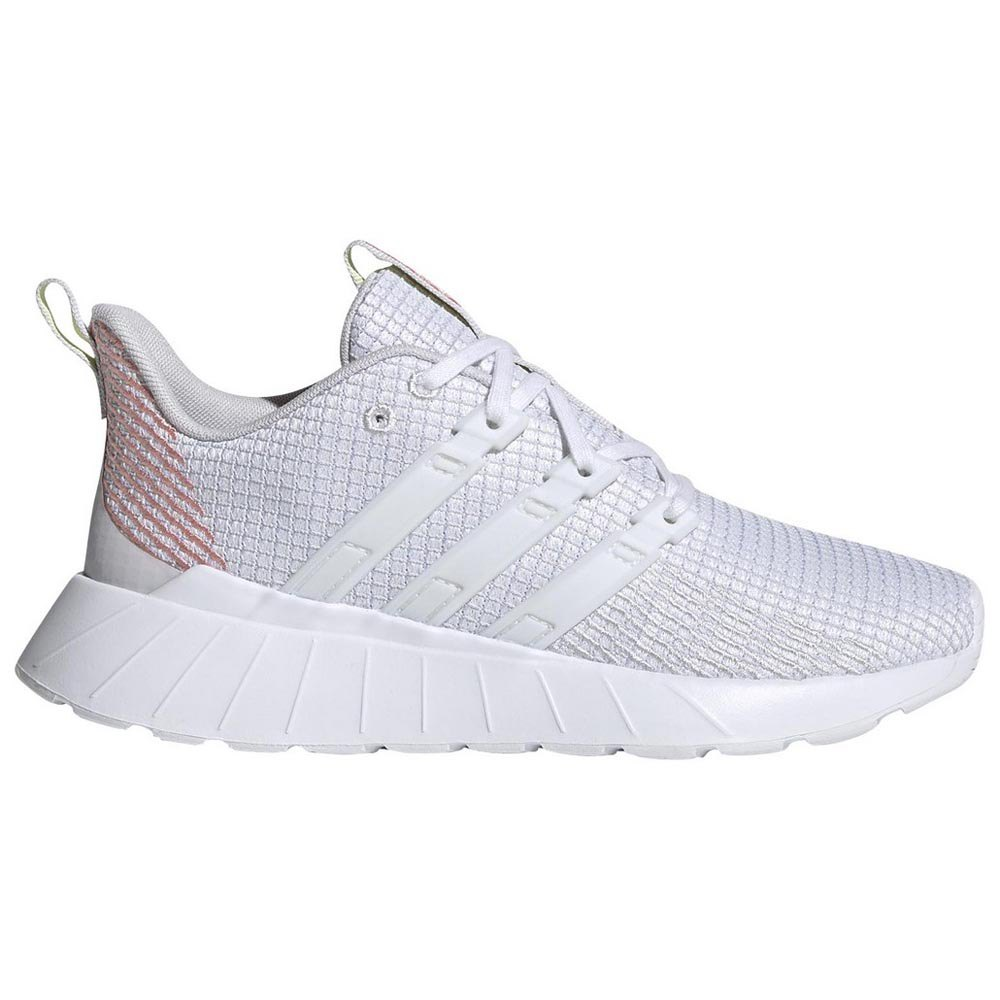 adidas Questar Flow Kid Grey buy and