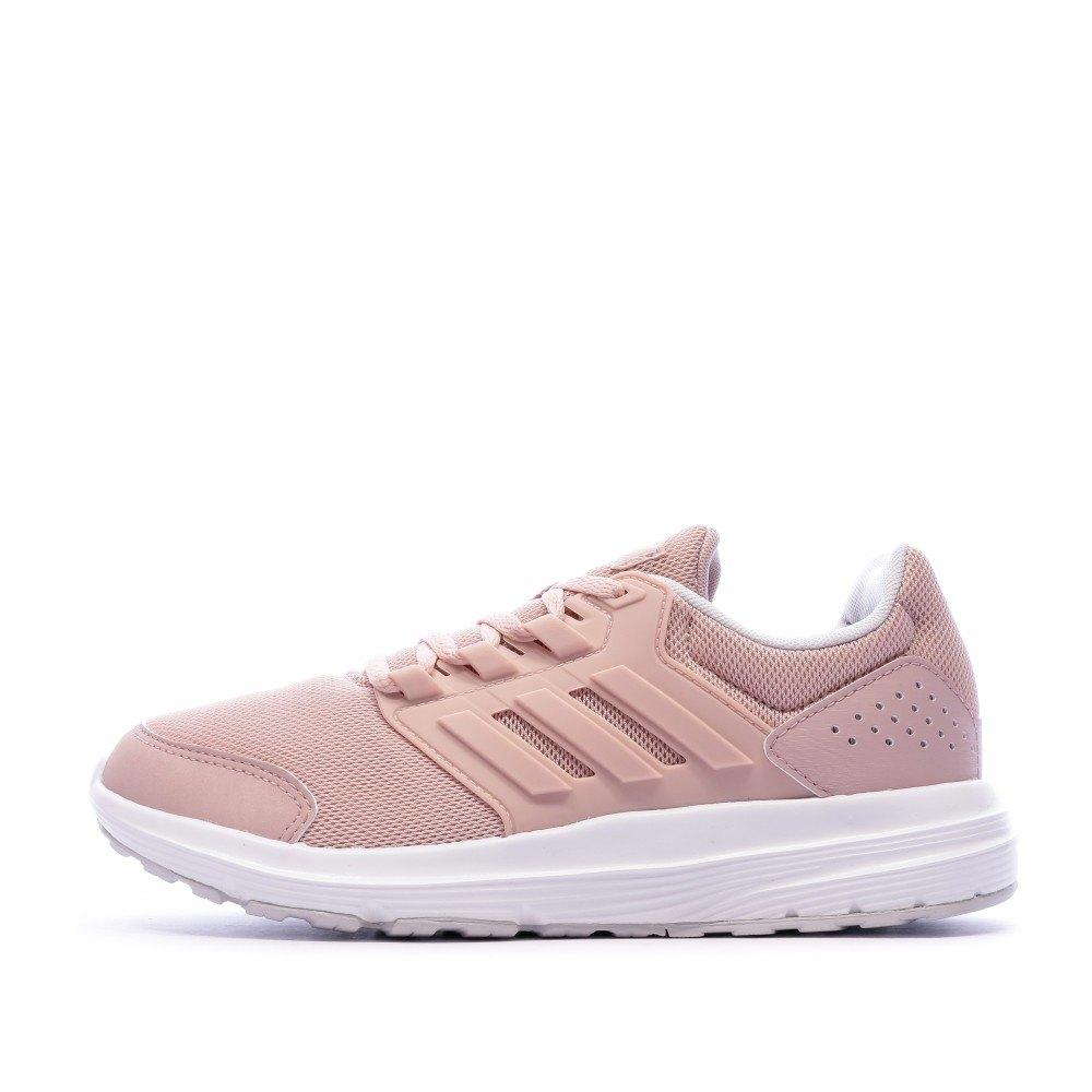 pasos Aplicar Injerto  Precios de Adidas Galaxy mujer talla 36 baratas - Ofertas para ...
