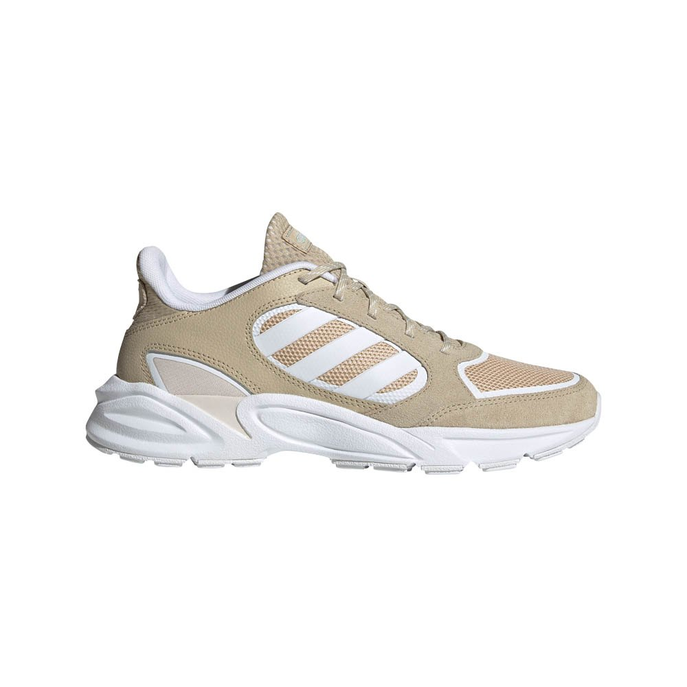 adidas 90s Valasion Beige buy and