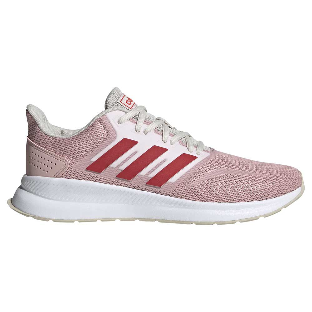 adidas Runfalcon ピンク購入、特別提供価格