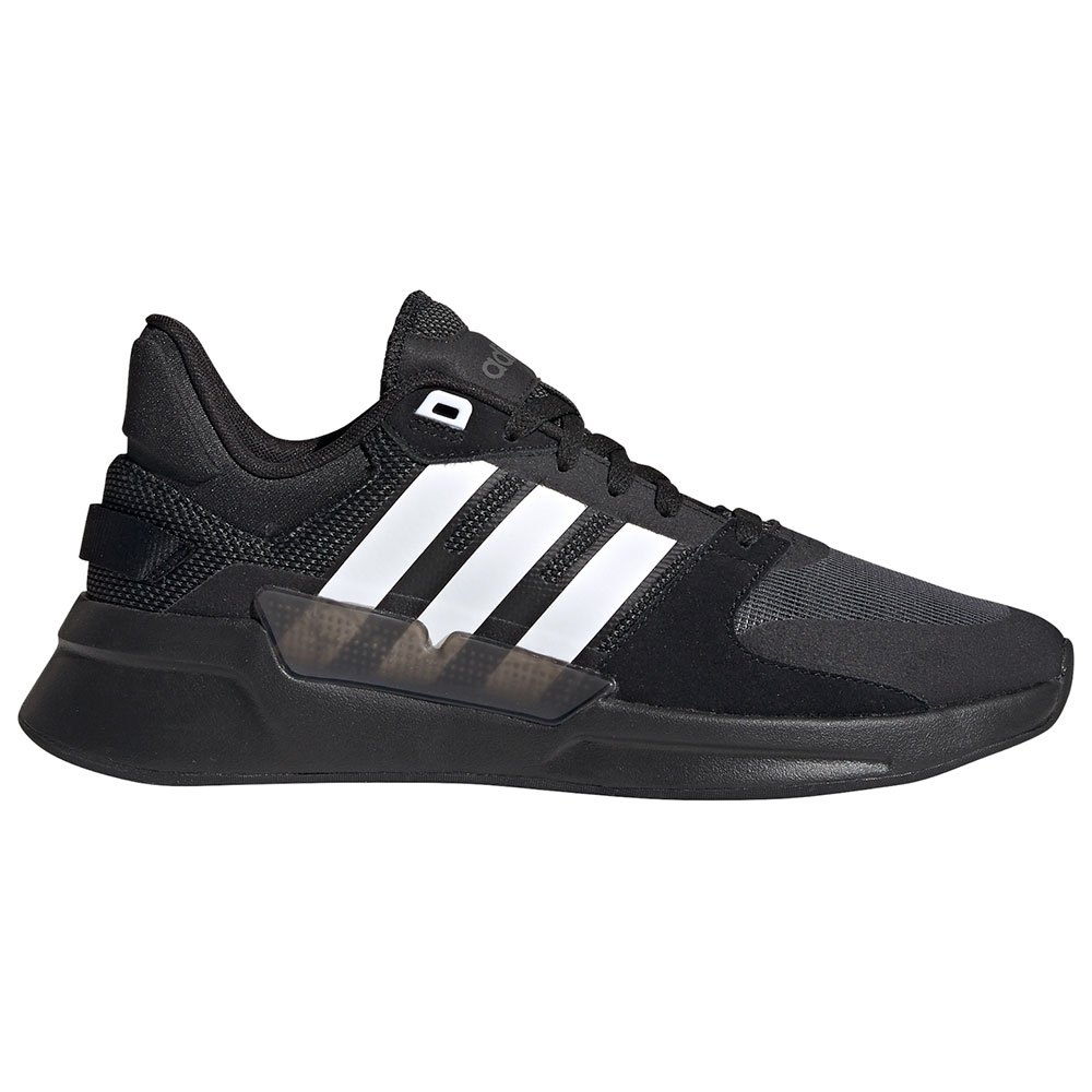 adidas Run 90s Black buy and offers on