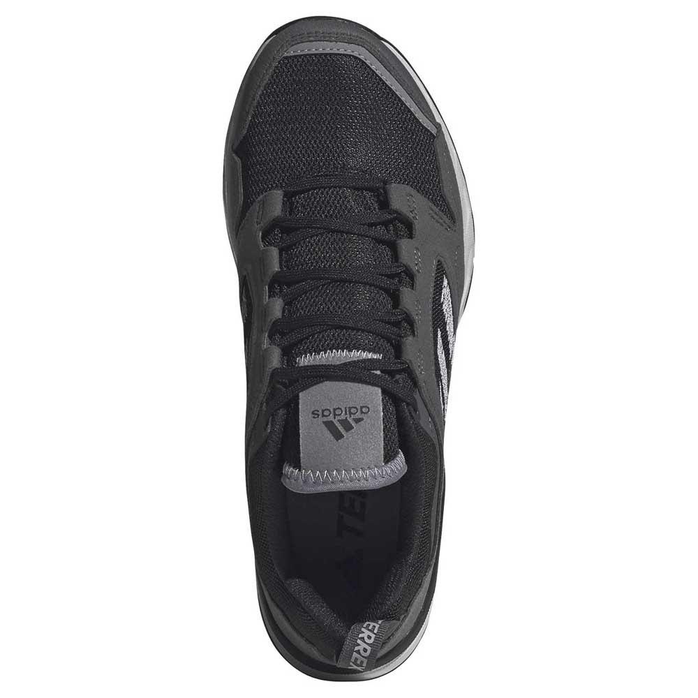 Zapatillas para trail adidas TERREX AGRAVIC - Top4Running.es