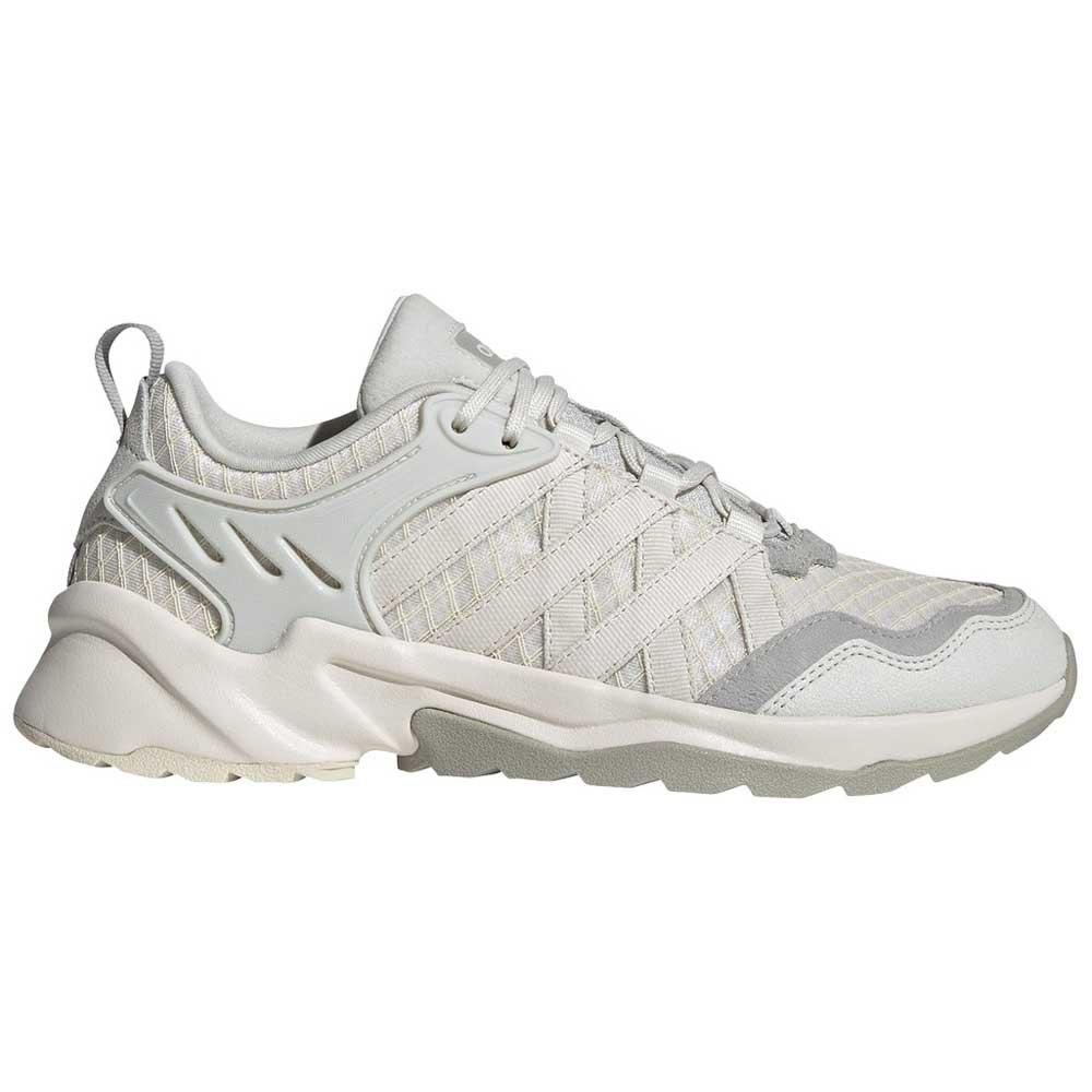 adidas 20 20 FX Trail