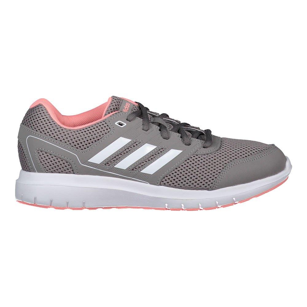 Shoes adidas Duramo Lite 2.0 W Size 40