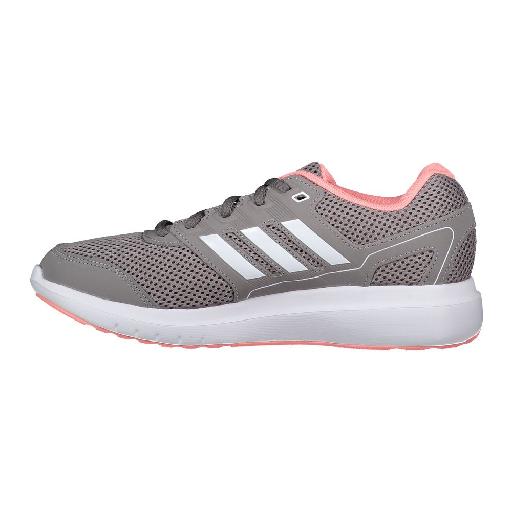 Romance Anguila pirámide  adidas Duramo Lite 2.0 Grey buy and offers on Runnerinn