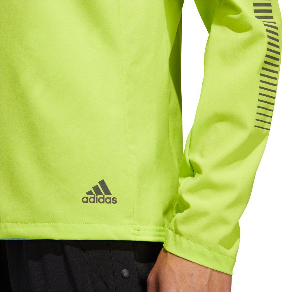 adidas Own The Run Vihreä osta ja tarjouksia, Runnerinn Takit