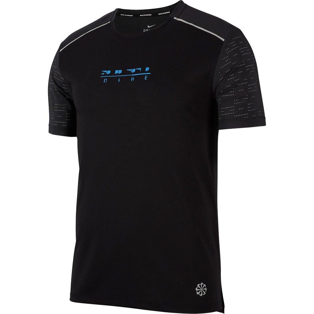 Nike Rise 365 Hybrid FF