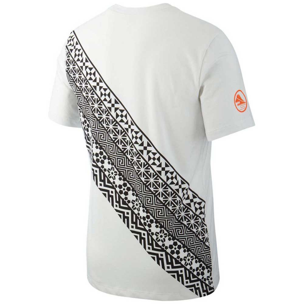 Mizuno JPN Heritage Womens Correr T-Shirt