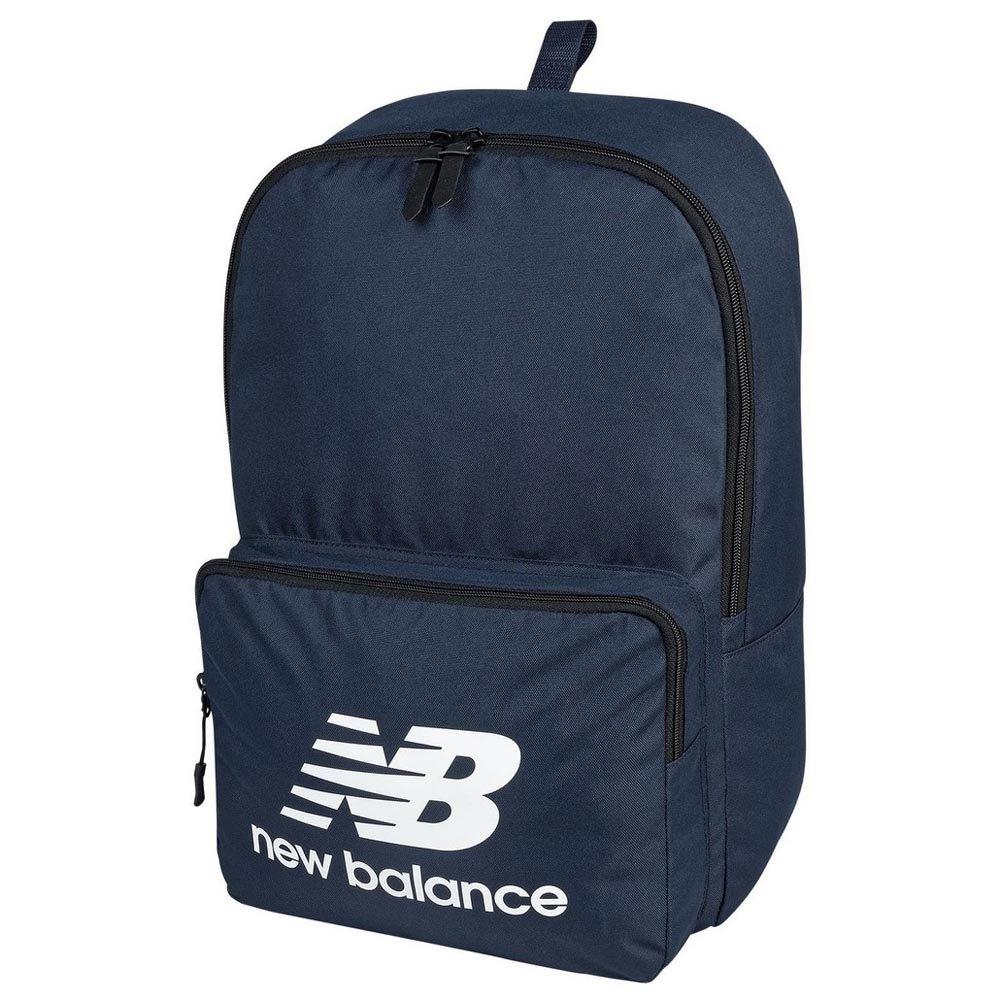 New balance NBST Blu comprare e offerta su Tra-inc