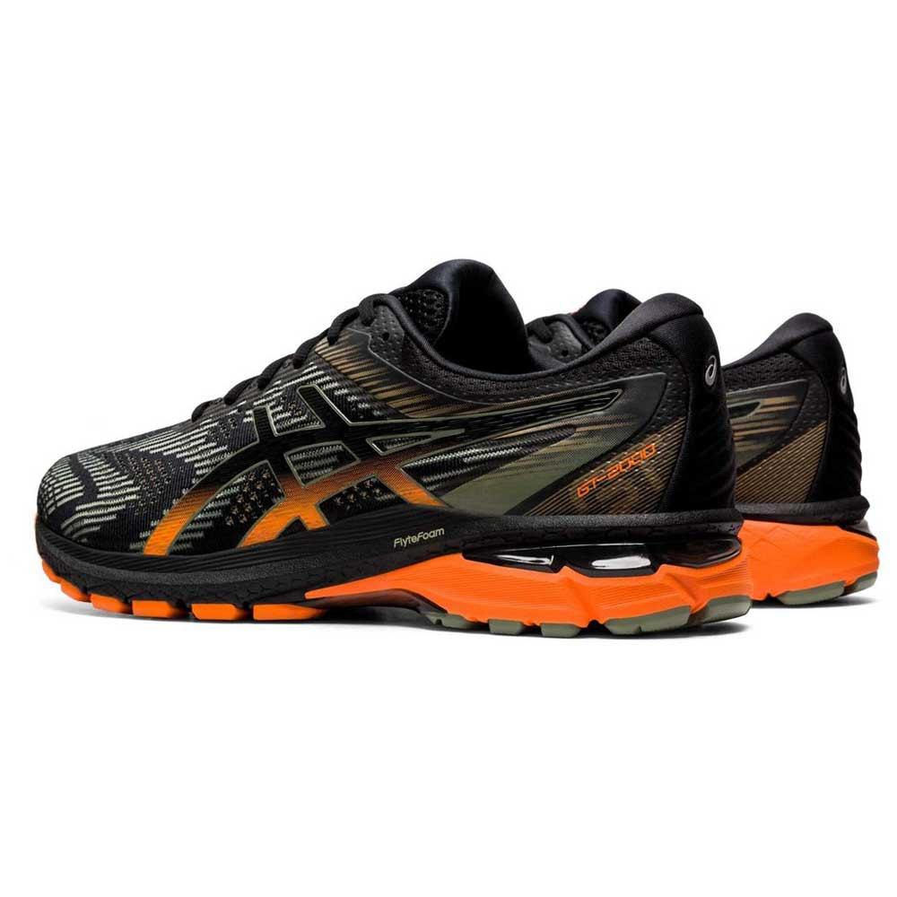 Asics GT 2000 8 Trail