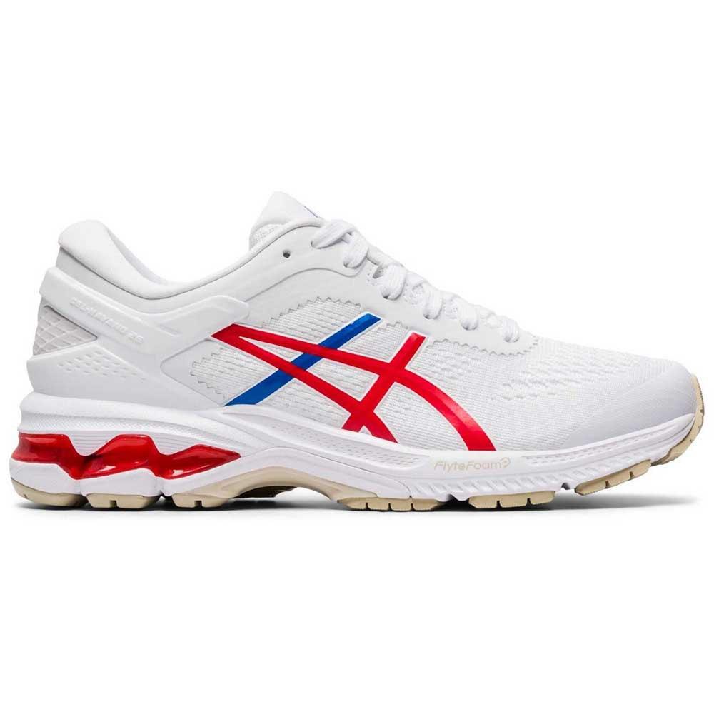 Asics Gel Kayano 26 Running Shoes