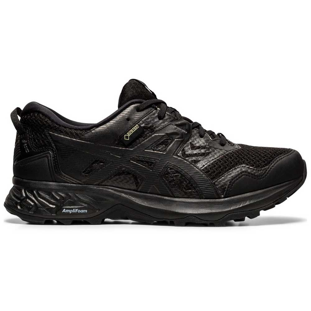 ASICS Gel Sonoma 5 GORE TEX Women's