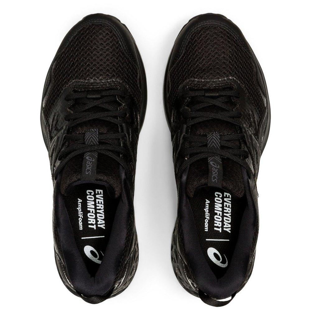 Asics Gel Sonoma 5 Goretex Trail Running Shoes