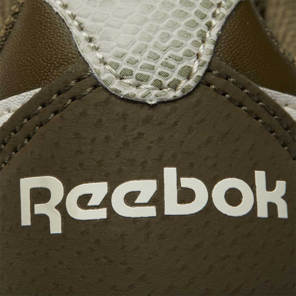 Reebok Classic Jogger Trainers | Infant