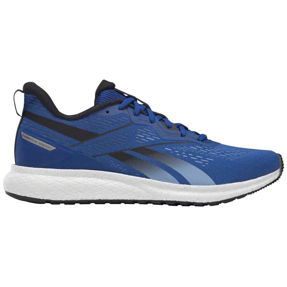 Zapatillas running Reebok Forever Floatride Energy 2