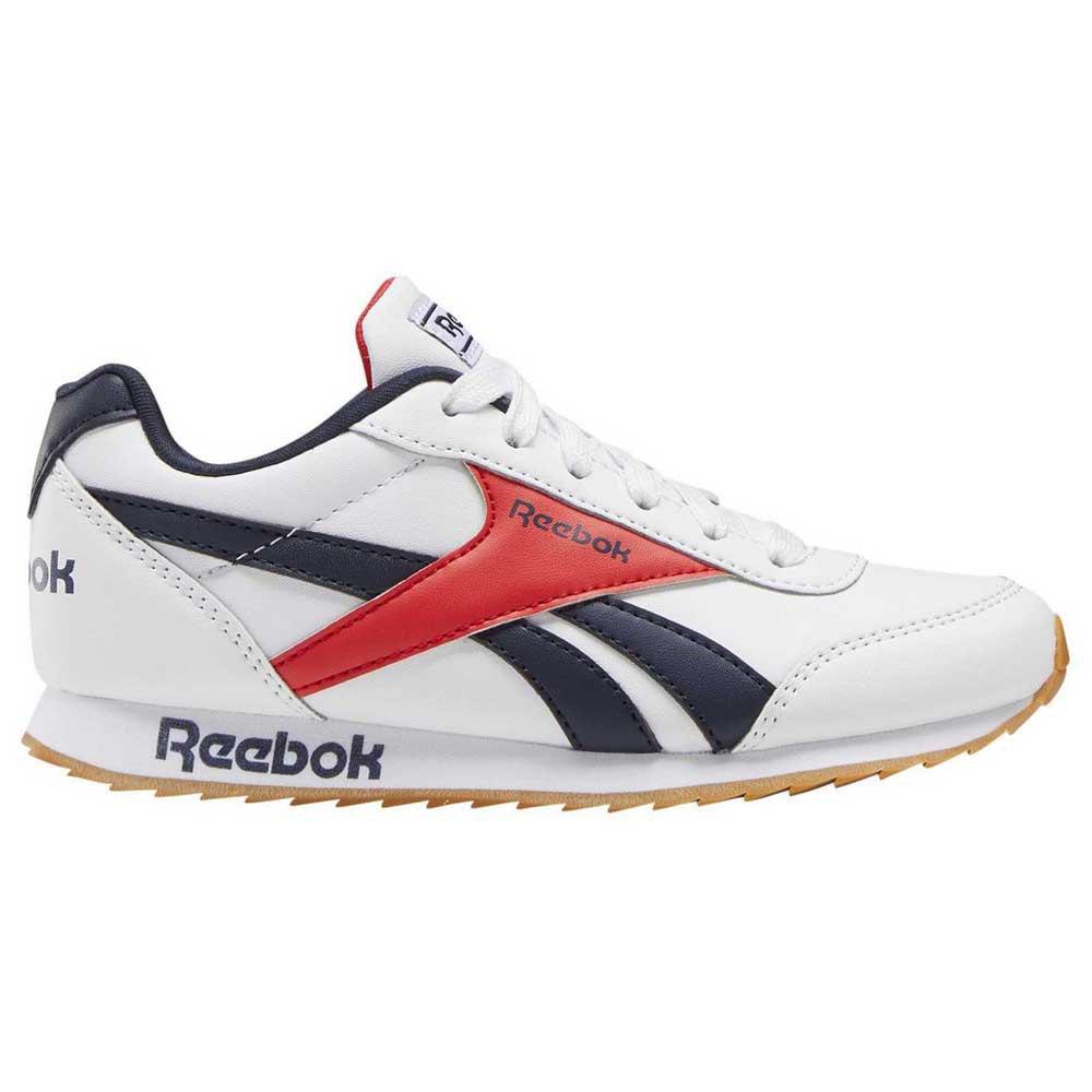 Reebok Royal Classic Jogger 2 Classic Schuhe Günstig