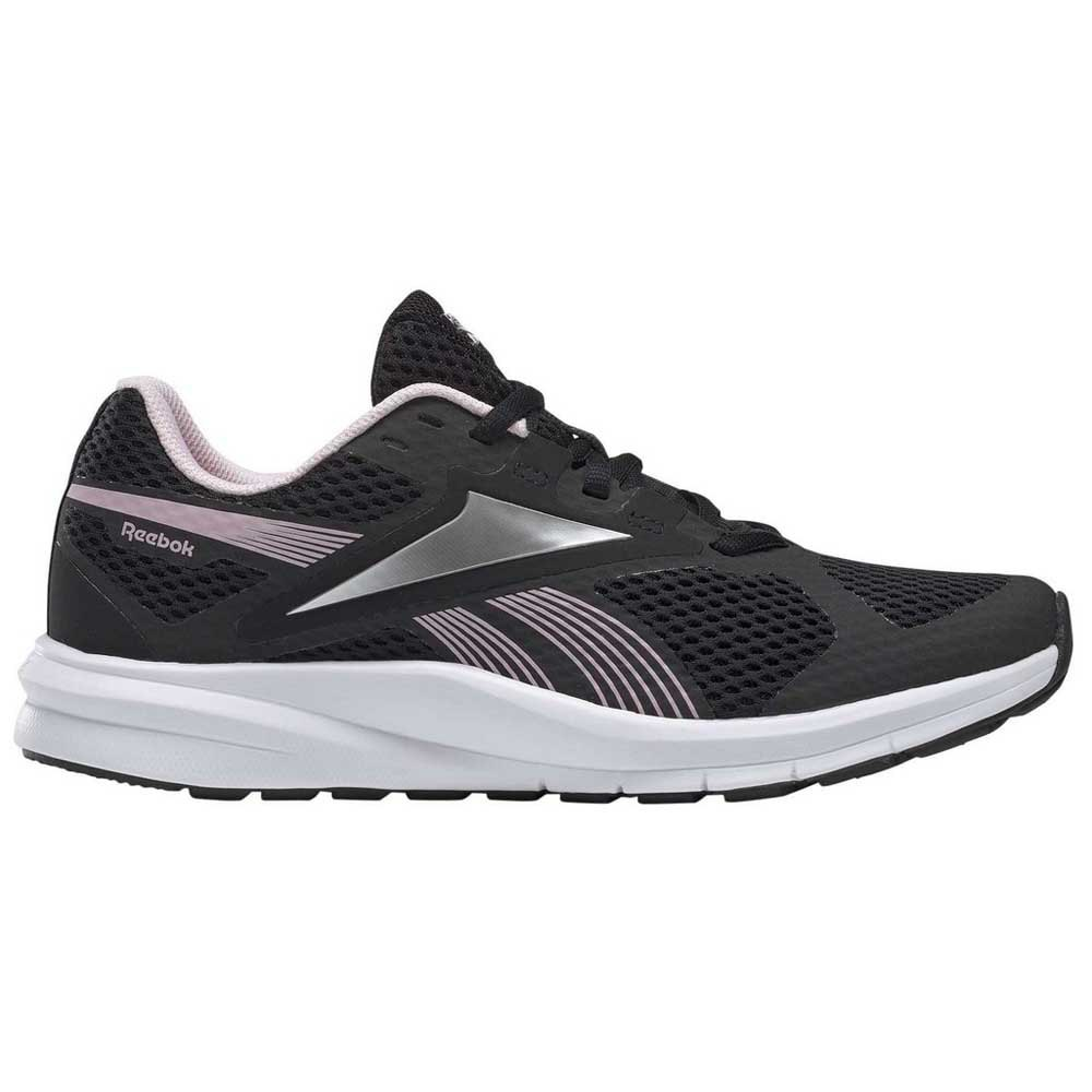 Reebok Endless Road 2.0 EU 35 Black / White / Pixel Pink