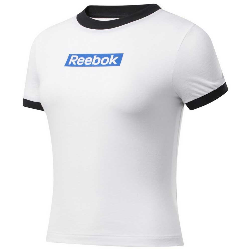 Sport Training Essential T-Shirt