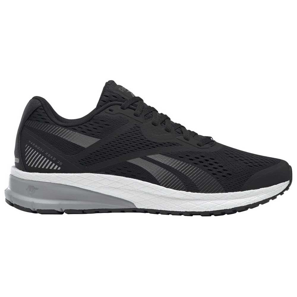 Altra Escalante 1.5 Grey buy and offers on Runnerinn