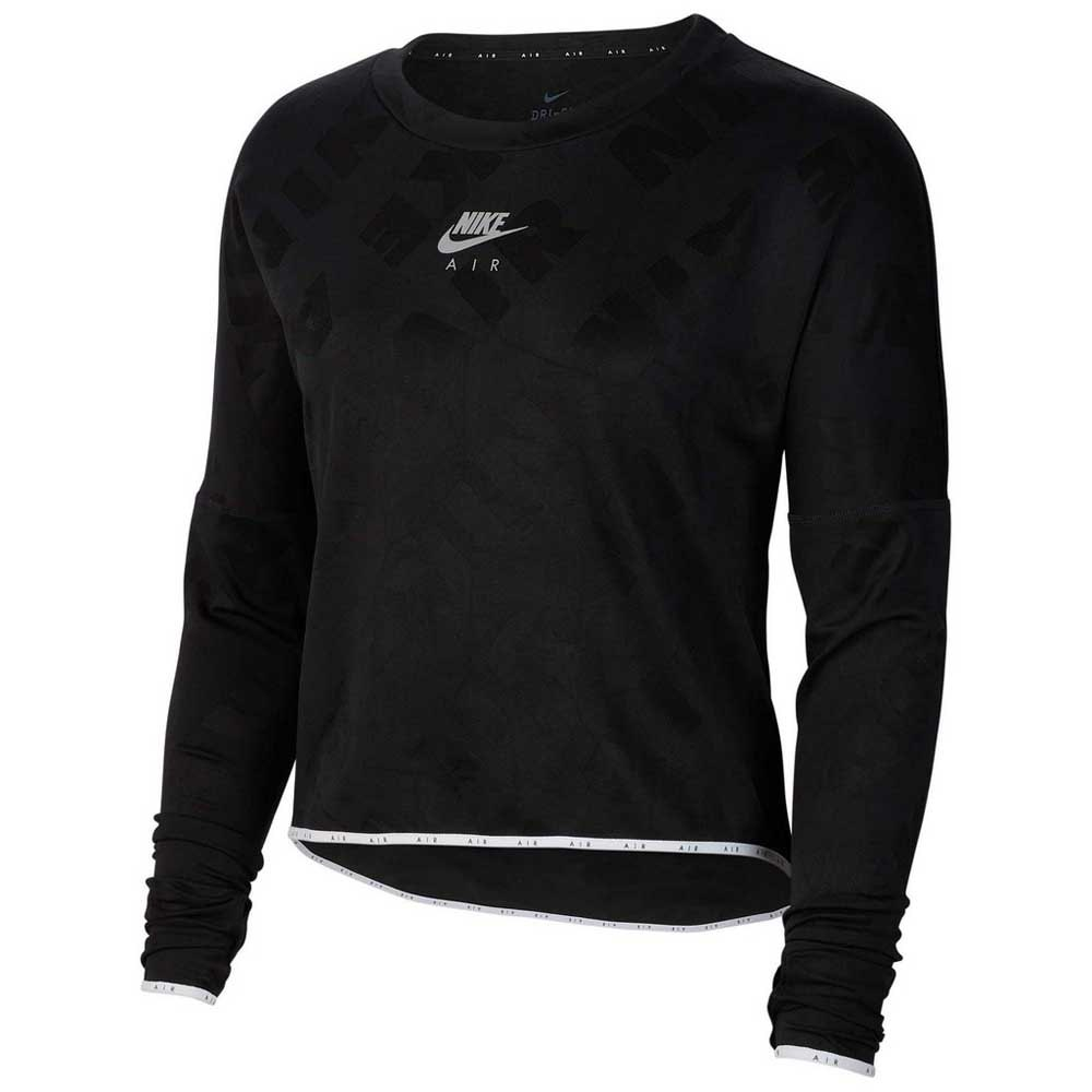 Nike Air Crew Big buy and offers on Runnerinn