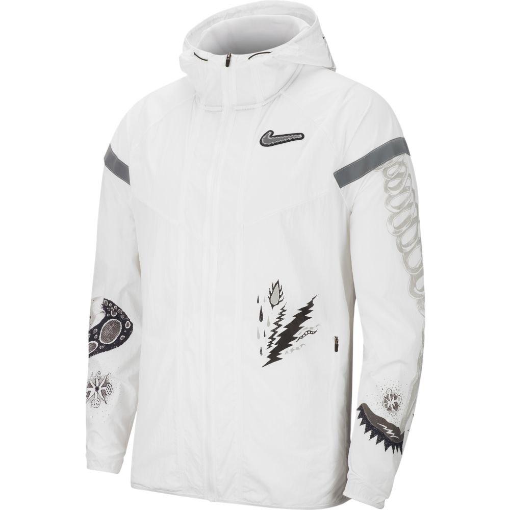 Nike Wild Run Windrunner White buy and