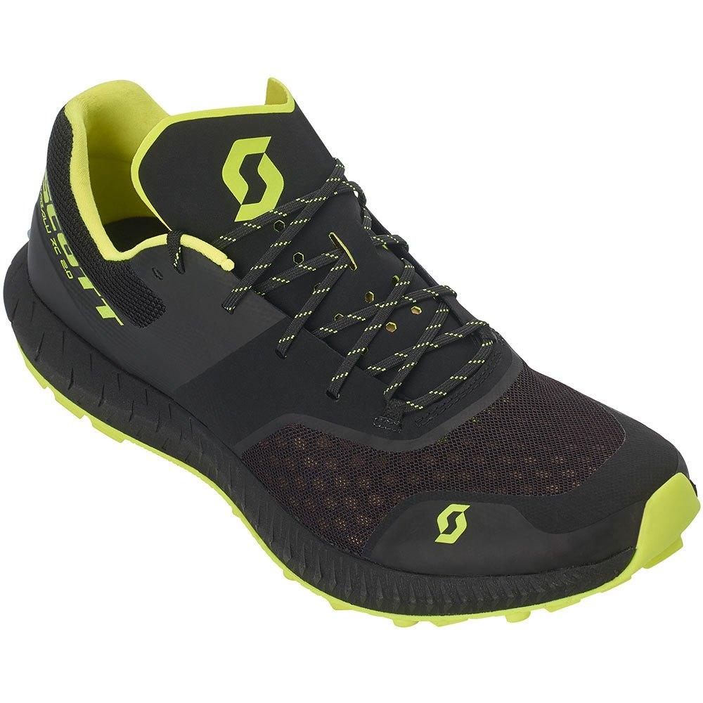 Scott Kinabalu RC 2.0 Black buy and