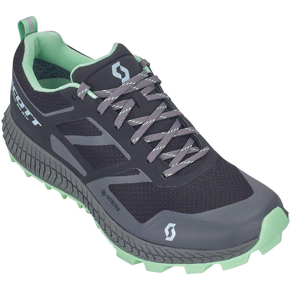 Tilbud På Nett Billig Shoes Du får : 59% avslag
