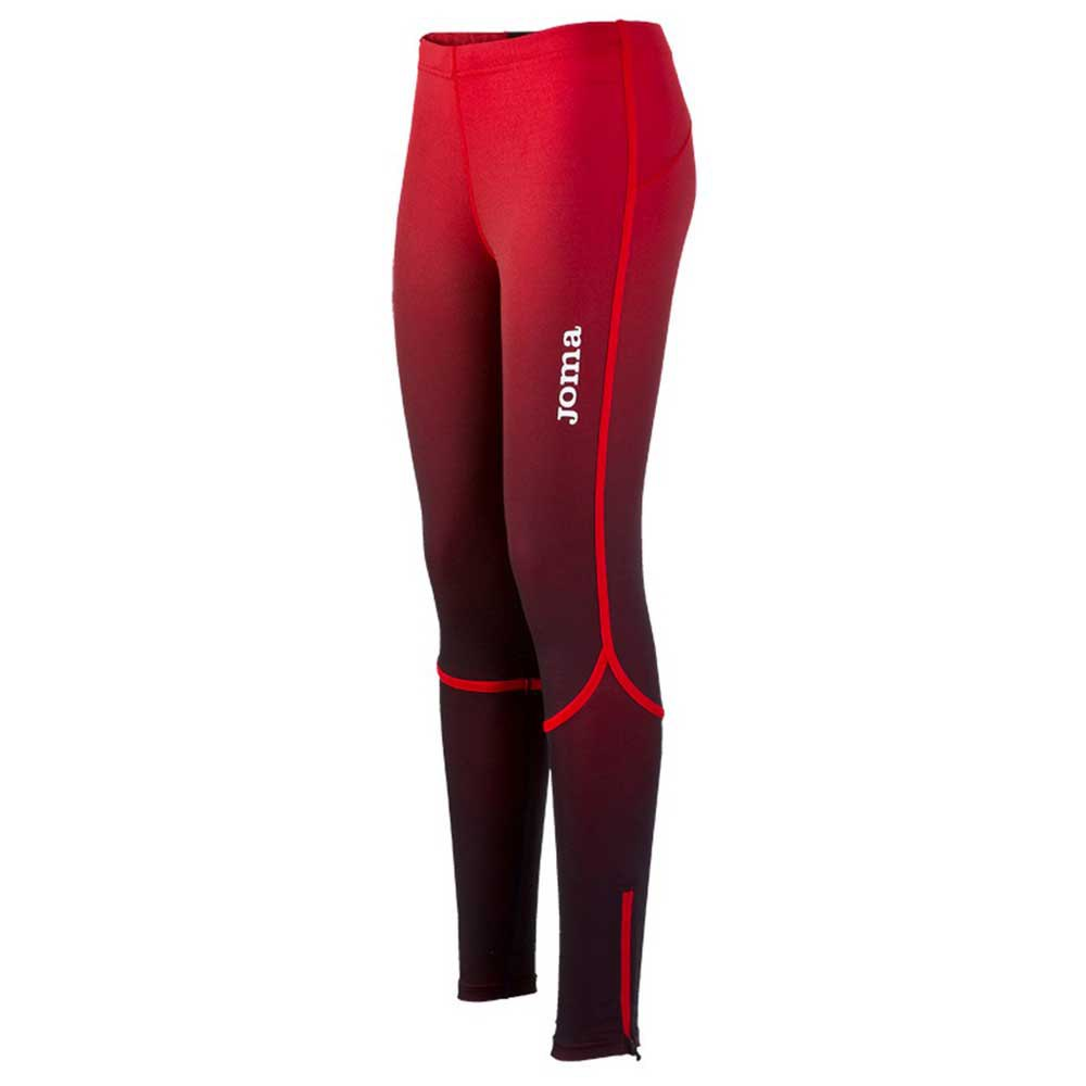 Collants Joma Long Tight Elite V