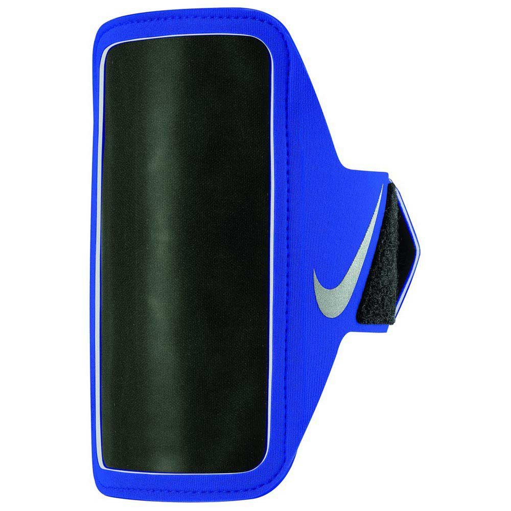 nike-accessories-lean-arm-band-plus-one-size-game-royal-black