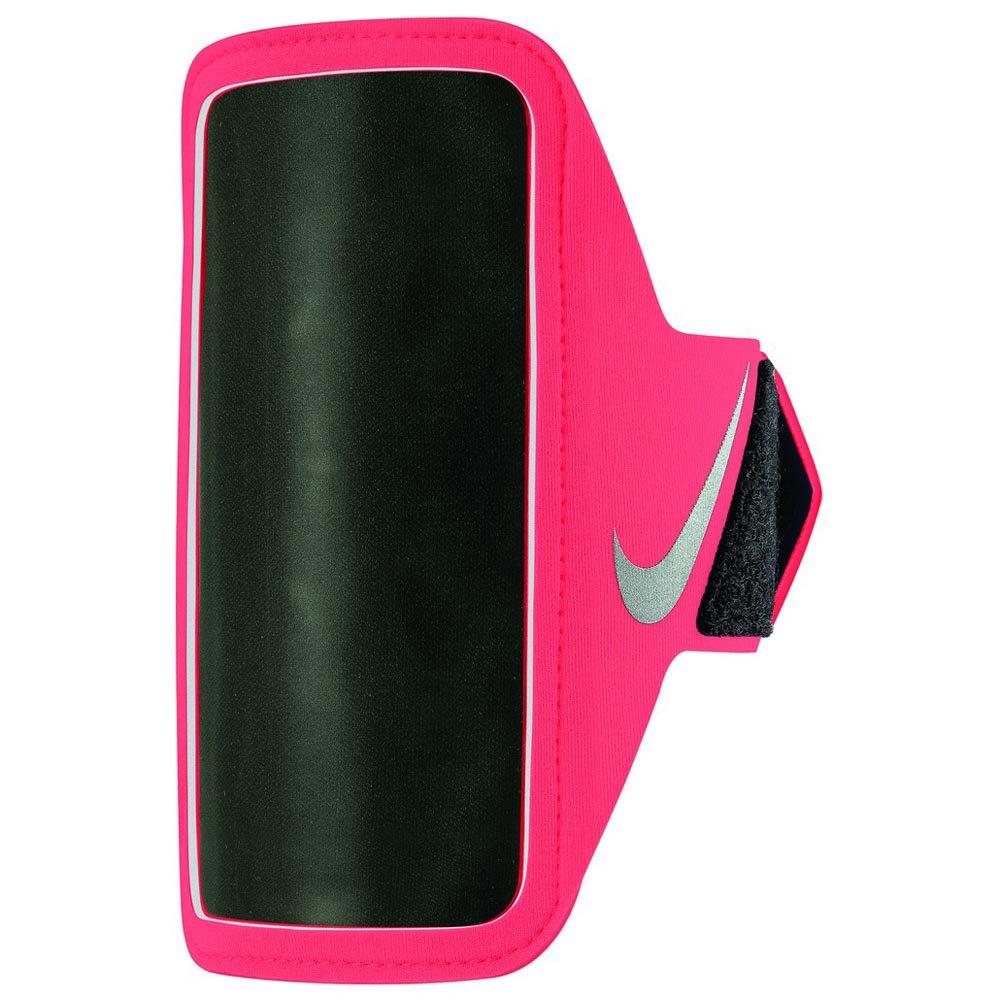 nike-accessories-lean-arm-band-one-size-laser-crimson-black