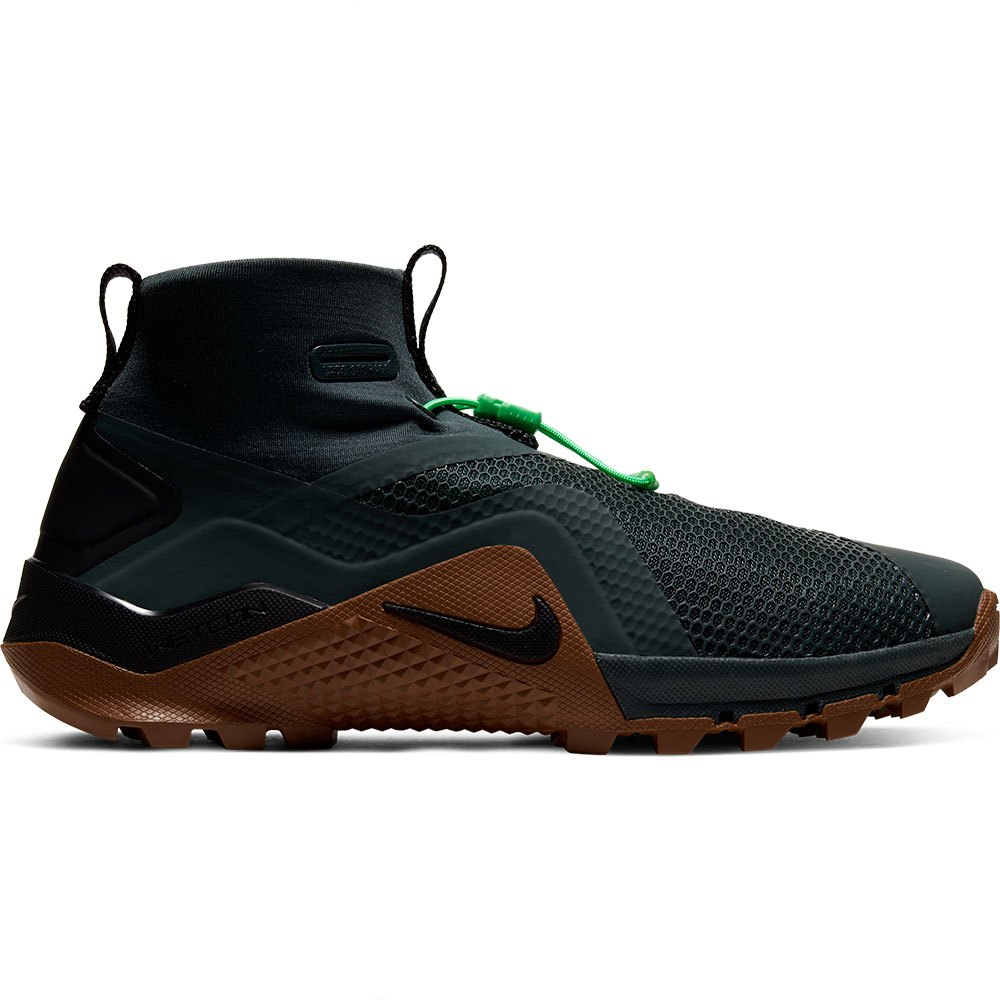 Nike Metcon X SF Black buy and offers