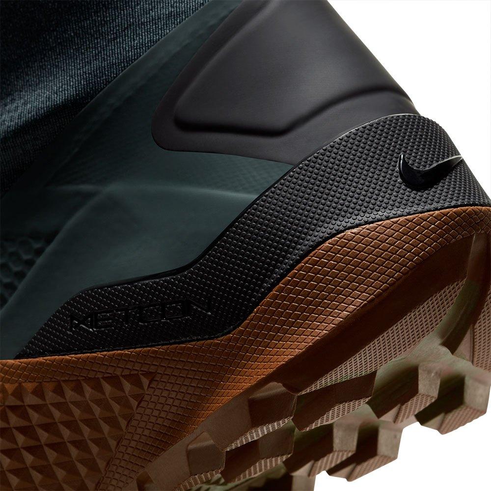 Nike Metcon X SF