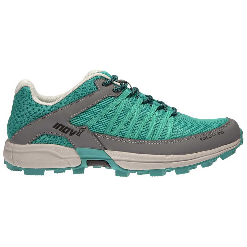 Zapatillas trail running Inov8 Roclite 280