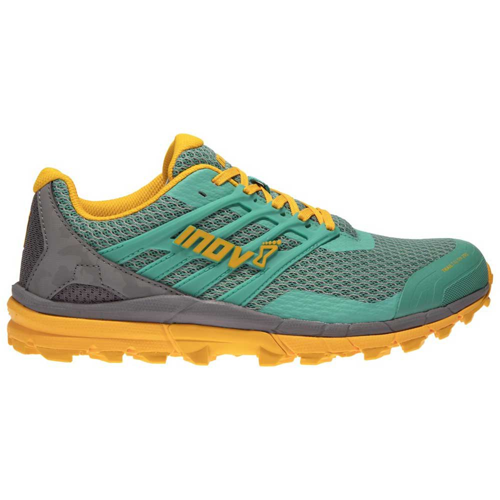 Zapatillas trail running Inov8 Trailtalon 290 Wide
